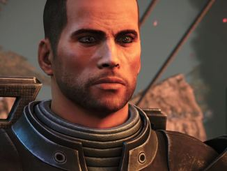 Mass-Effect-Legendary-Edition-screenshots-8