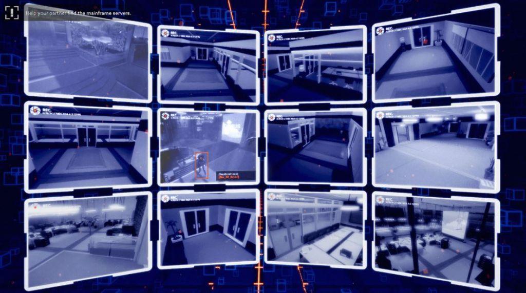 Operation-Tango-crossplay-screenshots