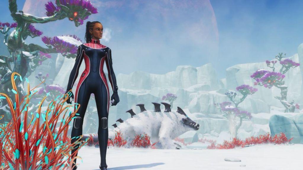 Subnautica-Below-Zero-protagonista-screenshots-2