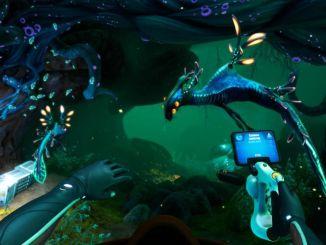 Subnautica-Below-Zero-armas-screenshots