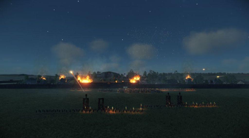 Total-War-Rome-Remastered-screenshots-11