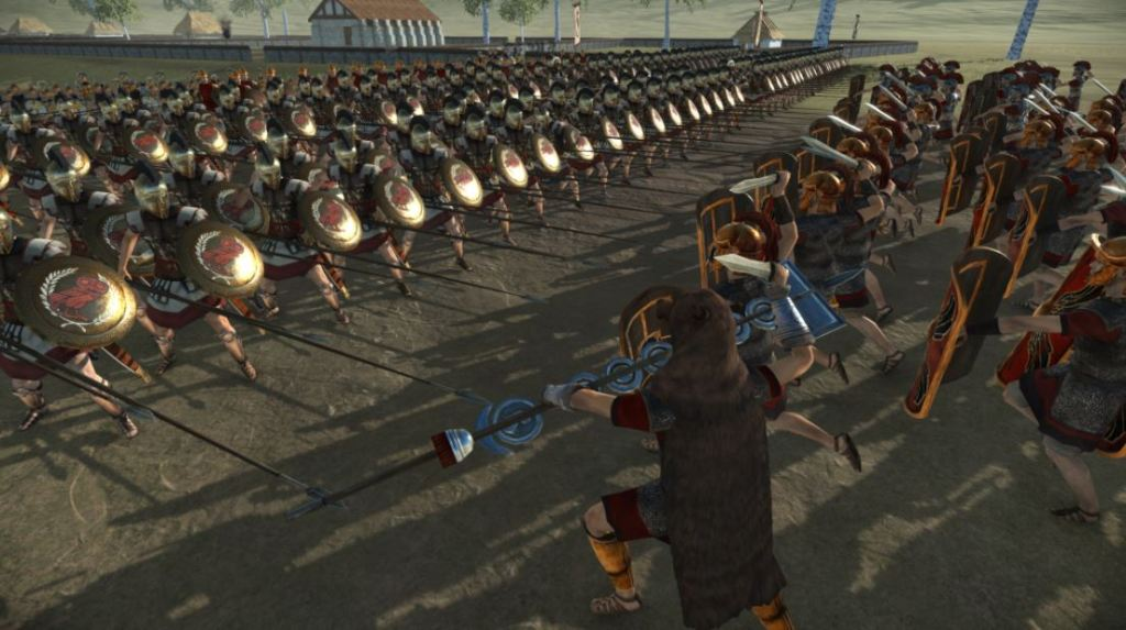 Total-War-Rome-Remastered-screenshots-2
