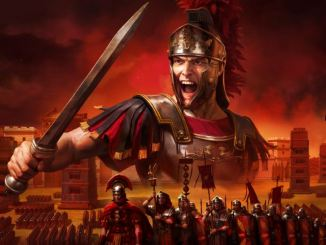 Total-War-Rome-Remastered-screenshots-reseña
