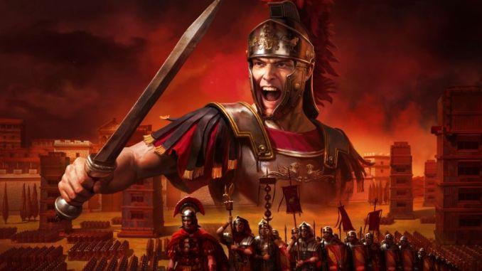 Total-War-Rome-Remastered-screenshots-reseña