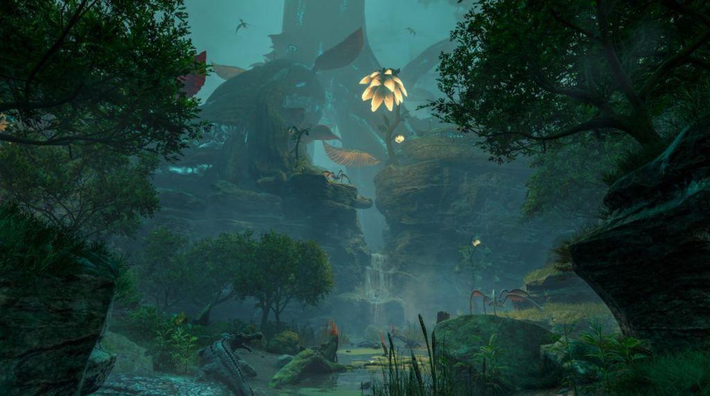 Ark-Survival-Evolved-Genesis-2-mapa-screenshots