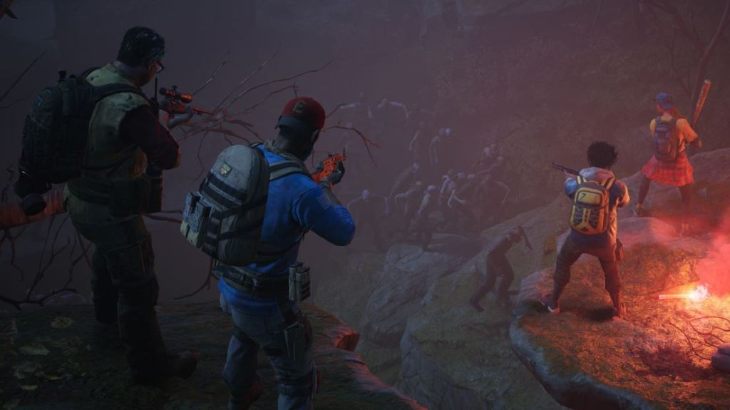 Back-4-Blood-gameplay-screenshots