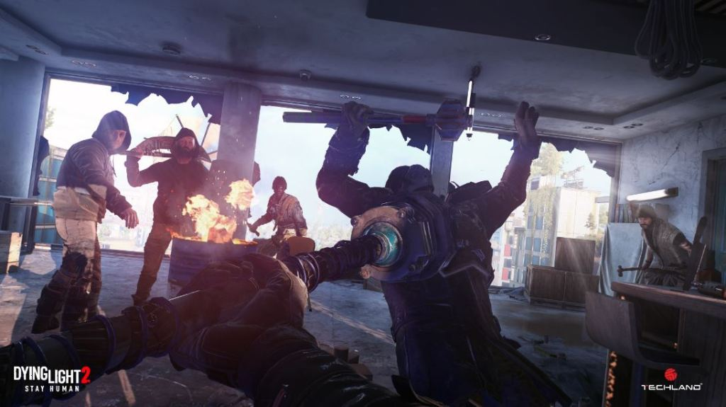Dying-Light-2-Stay-Human-combates-screenshots