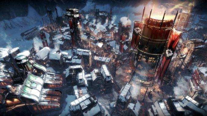Frostpunk-multijugador-screenshots