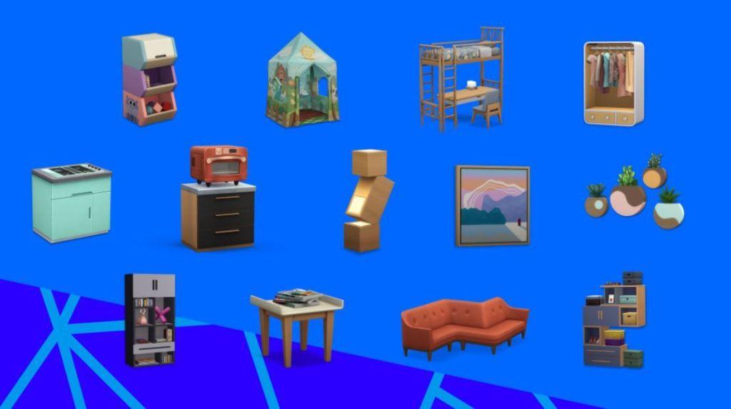 Los-Sims-4-Interiorismo-nuevos-objetos-screenshots