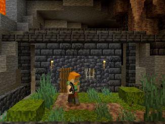 Minecraft-Caves-and-Cliffs-construir-screenshots
