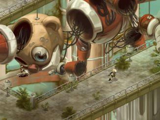 Retro-Machina-ambientacion-screenshots