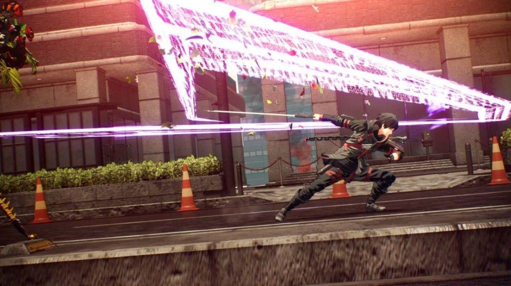 Scarlet-Nexus-combate-screenshots