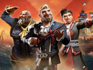 Sea-of-Thieves-Vida-Pirata-novedades-screenshots