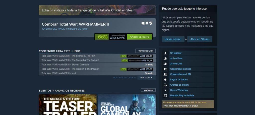 Steam-Argentina-impuestos-precio-final