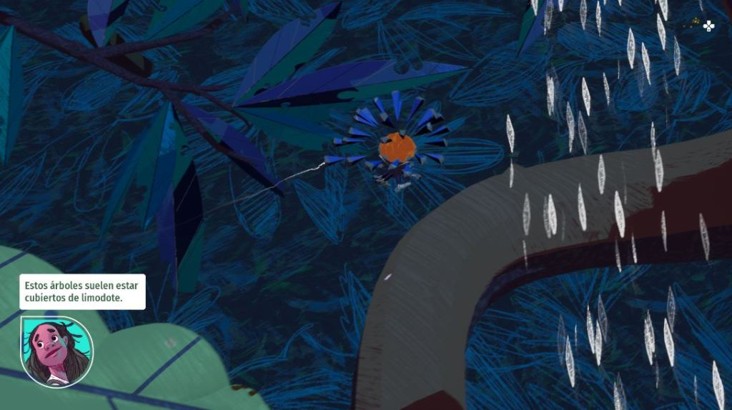 Stonefly-screenshots-bugs-resena