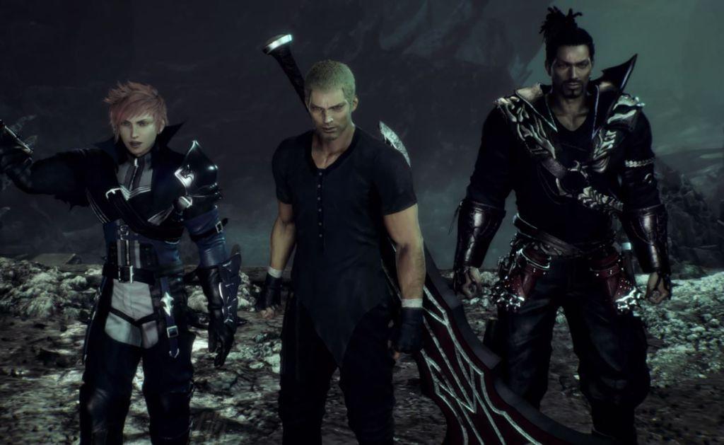 Stranger-of-Paradise-Final-Fantasy-Origin-protagonistas-screenshots