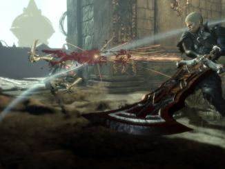 Stranger-of-Paradise-Final-Fantasy-Origin-soulslike-screenshots