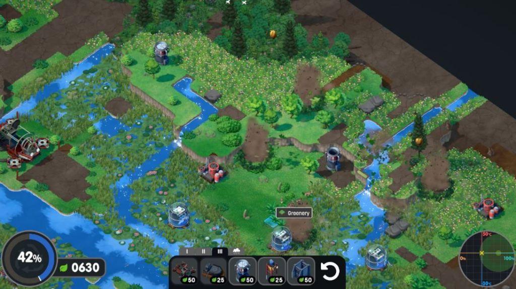Terra-Nil-jugabilidad-screenshots