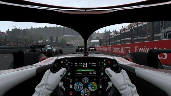 F1-2021-simulacion-lluvia-screenshots
