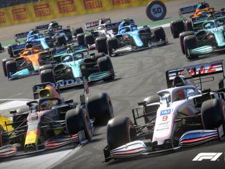 F1-2021-Braking-Point-screenshots