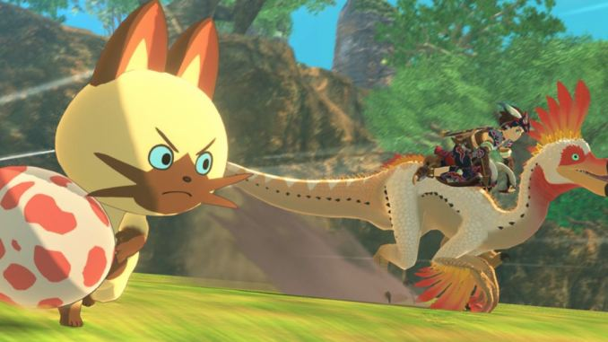 Monster-Hunter-Stories-2-mejores-huevos-screenshots