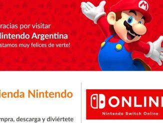 Nintendo-eShop-Argentina-impuestos-1