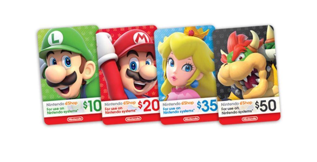Nintendo-eShop-Argentina-impuestos-3