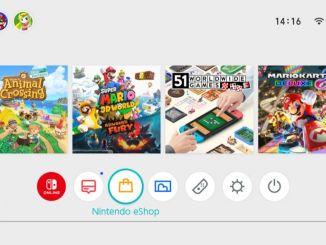 Nintendo-eShop-Argentina-que-impuestos-se-pagan-y-como-calcularlos