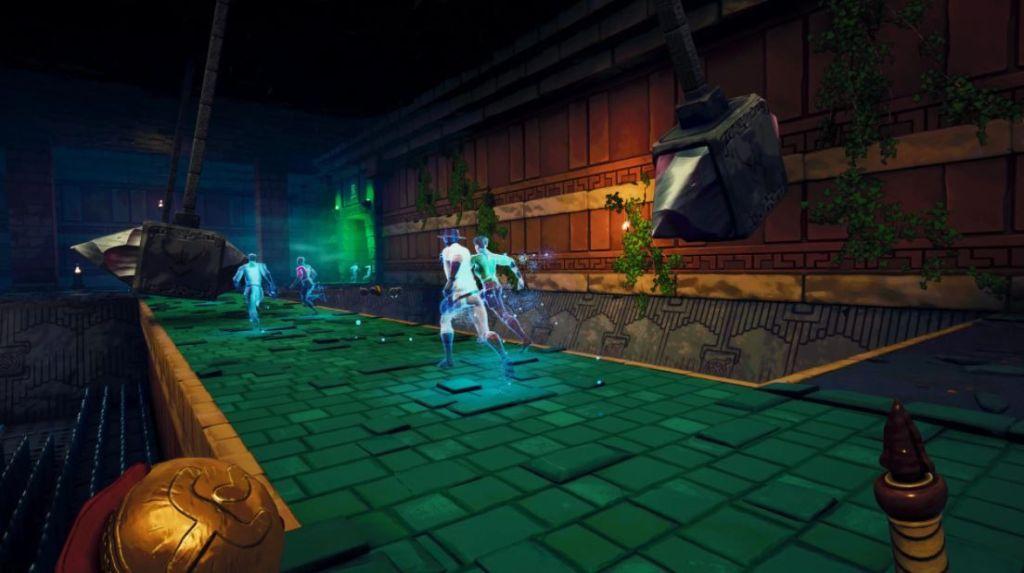 Phantom-Abyss-de-que-se-trata-screenshots