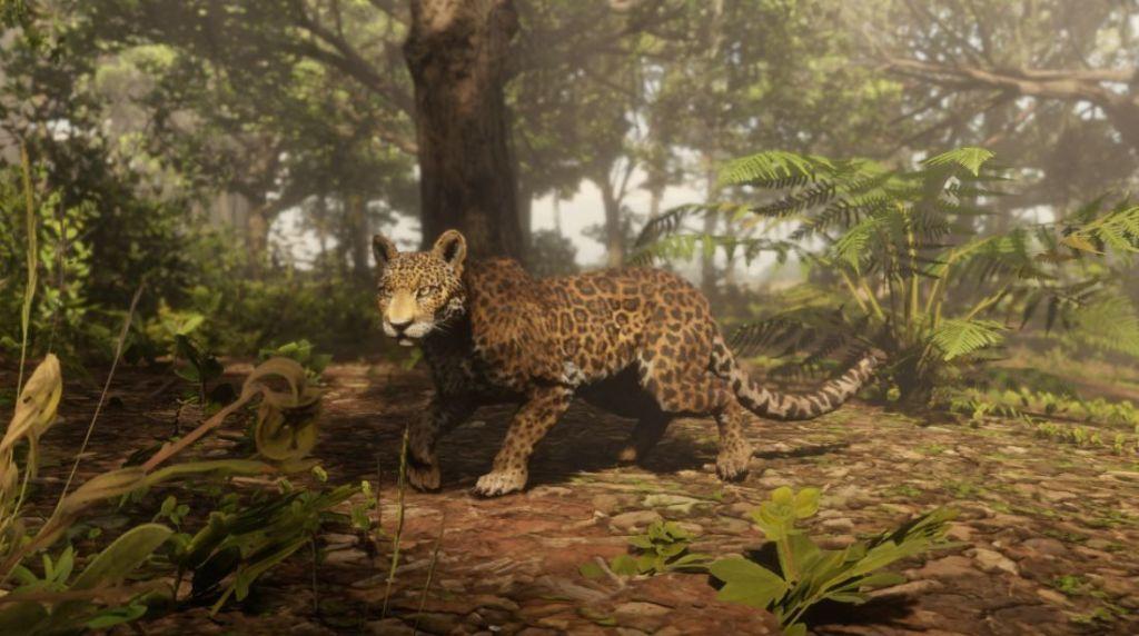 Red-Dead-Online-animales-legendarios-ubicacion-screenshots