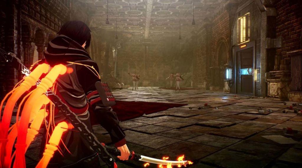 Scarlet-Nexus-nueva-partida-ex-screenshots