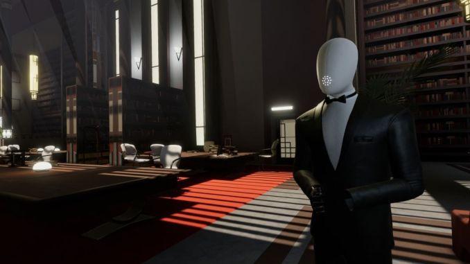 The-Spectrum-Retreat-codigos-pisos-screenshots
