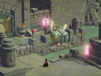 Deaths-Door-exploracion-screenshots