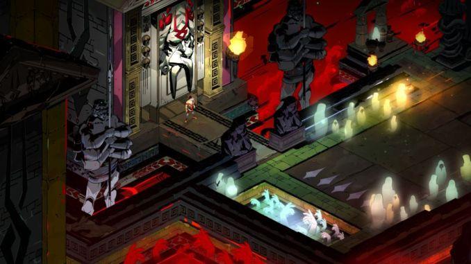 Hades-modo-dios-screenshots