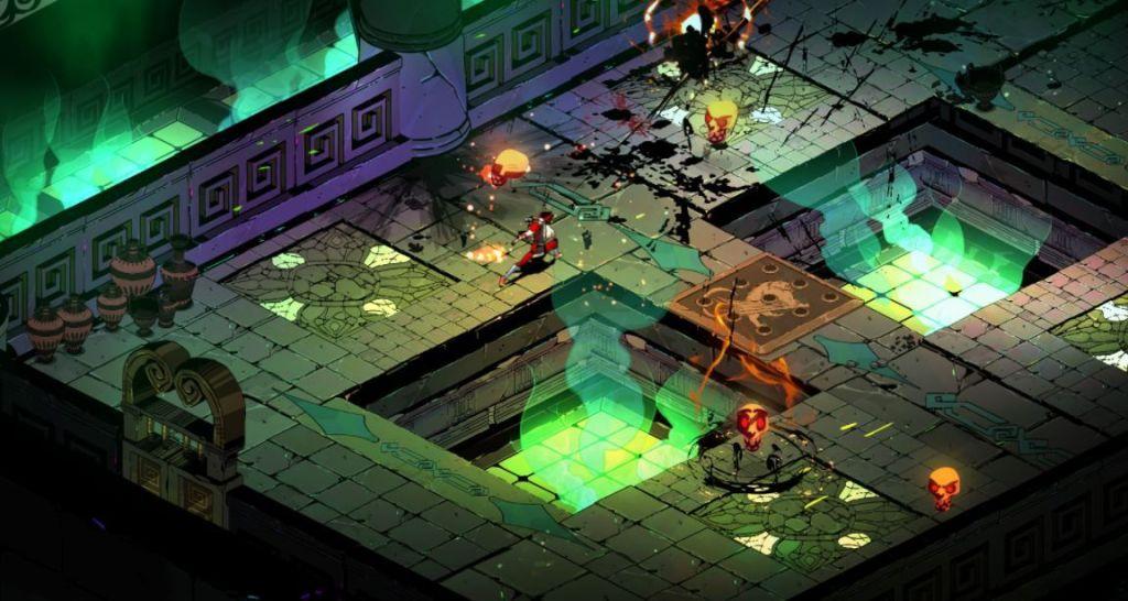 Hades-combos-screenshots