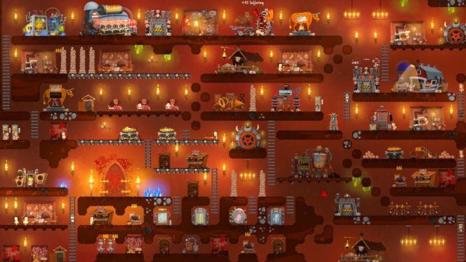 Hell-Architect-city-builder-screenshots
