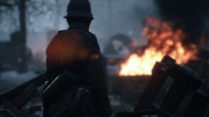 Hell-Let-Loose-reseña-screenshots