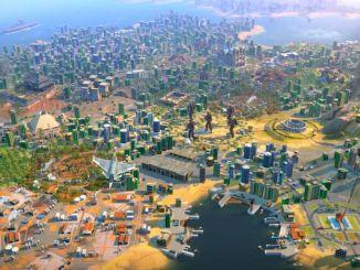 Humankind-como-construir-una-ciudad-screenshots