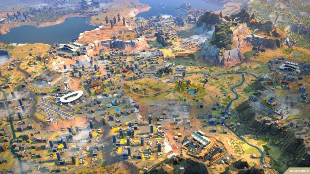 Humankind-screenshots-limites-de-ciudades-2