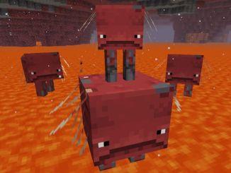 Minecraft-montar-lavagante-screenshots-1