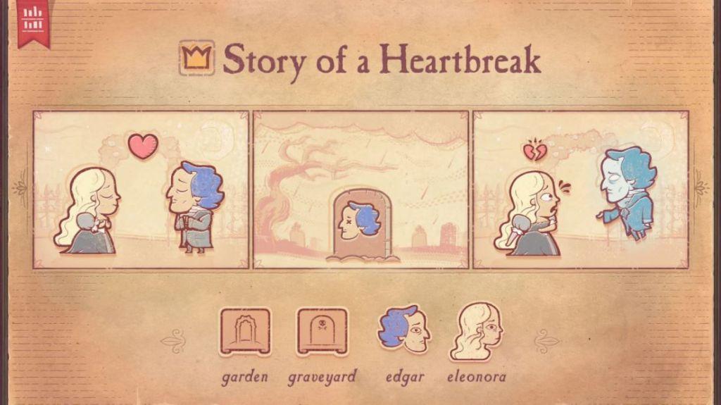 Storyteller-de-que-trata-screenshots