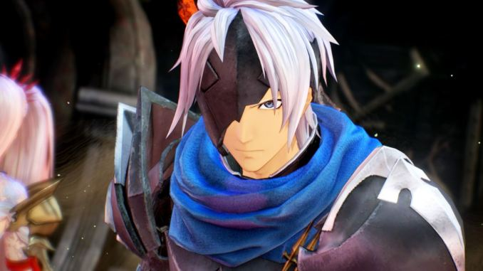 Tales-of-Arise-screenshots-personajes