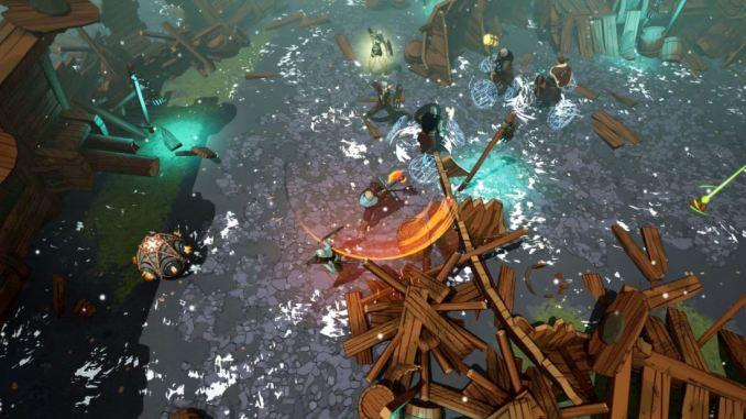 Tribes-of-Midgard-como-reparar-equipo-screenshots