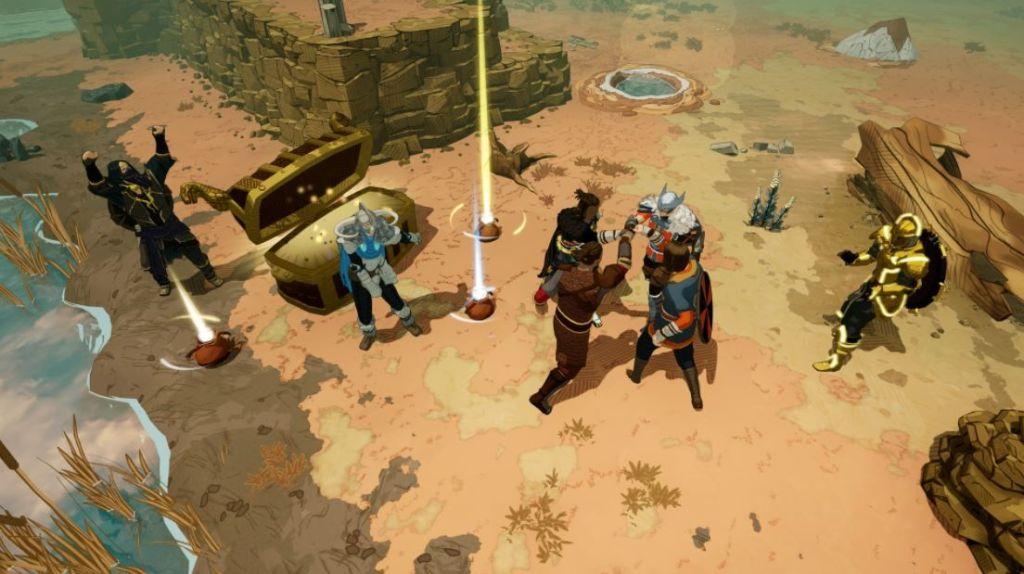 Tribes-of-Midgard-golden-bar-screenshots