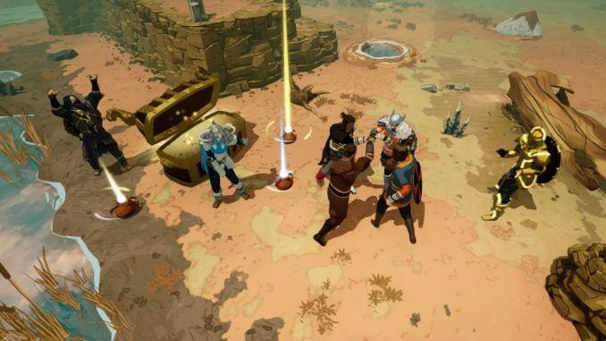Tribes-of-Midgard-cuernos-de-oro-screenshots