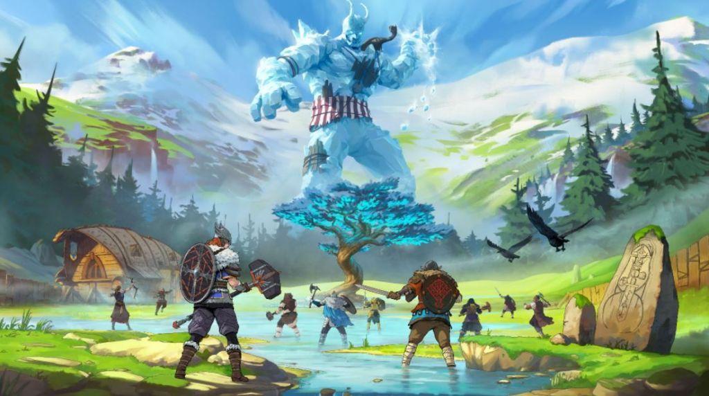 Tribes-of-Midgard-supervivencia-screenshots