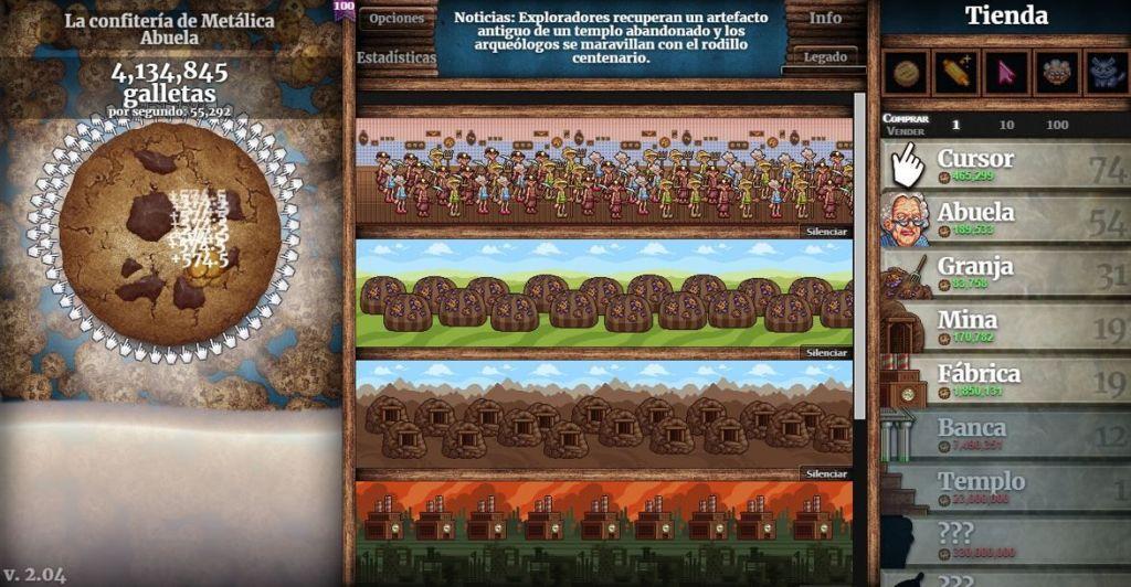 Cookie-Clicker-de-que-trata-screenshots-1