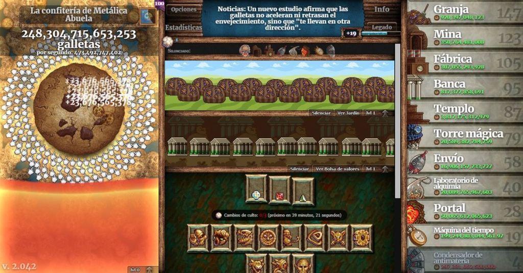 Cookie-Clicker-explicacion-screenshots