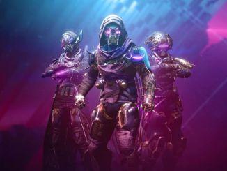 Destiny-2-conseguir-fragmentos-ascendentes-screenshots
