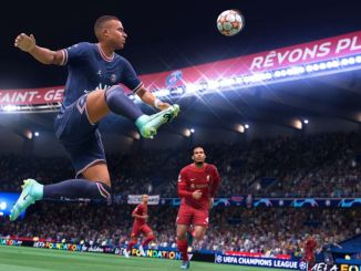 FIFA-22-screenshots-1